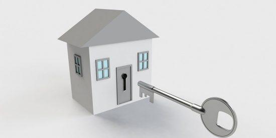Grandes ideas para pequeños apartamentos