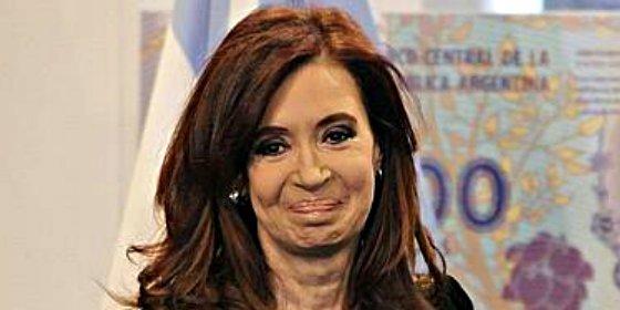 El primer 'round' entre la justicia y Cristina Fernández de Kirchner tiene fecha: 26 de febrero de 2019