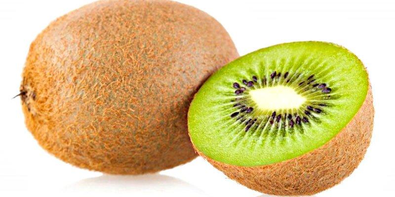 Resultado de imagen de kiwi