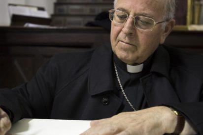 Blázquez escuchará las sugerencias para evitar los abusos sexuales en la Iglesia