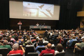 """Adela Cortina: """"Salir de la pobreza es un derecho"""""""