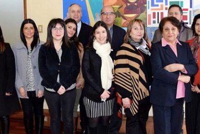 Chomali crea el Consejo para la Prevención de Abusos y Acompañamiento de Víctimas en Concepción