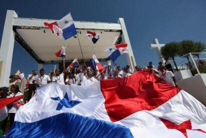 """Los obispos panameños también defienden al Papa ante """"un artero y despiadado ataque"""""""