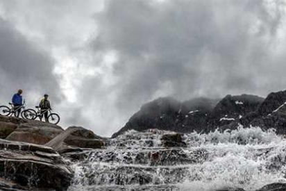 Las Highlands, o Tierras Altas de Escocia, de un sólo vistazo