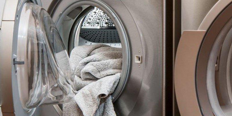Truco casero para secar tu ropa si no tienes secadora