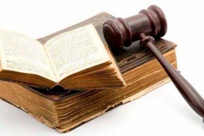 Borja 'El Justiciero' acepta los más de 110.000 euros recaudados por VOX con su 'crowfunding'