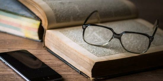 ¿Qué libros de ciencia leen los de derechas y cuáles los de izquierdas?