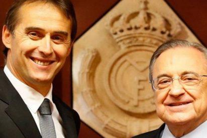 """Thomas Tuchel: """"El Madrid siempre juega convencido de que puede ganar la Champions"""""""