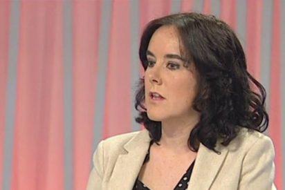 Una experta de Deusto lleva al Parlamento Europeo el papel de la mujer en la ciencia