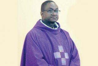 Muere un cura nigeriano pocos días después de lograr escapar de sus secuestradores