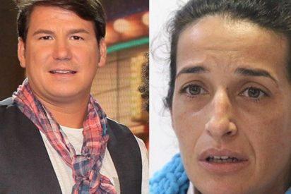 Lucas González pide disculpas públicamente a la madre del pequeño Gabriel