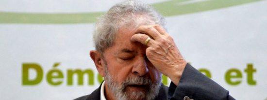 Exministro de Lula: El PT montó una organización ilegal que recibió millonarios sobornos