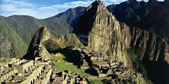 Para los peruanos visitar Machu Picchu es tan costoso como viajar al extranjero