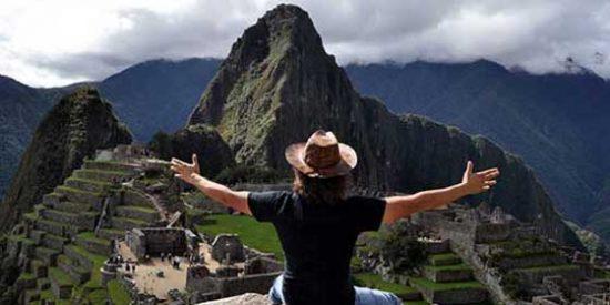 Perú: Turismo en alerta