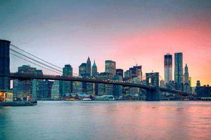 Manhattan: Siete barrios que deberías visitar