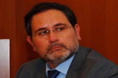 Carta abierta a Manuel Manonelles, 'delegado' del gobierno regional catalán en Ginebra