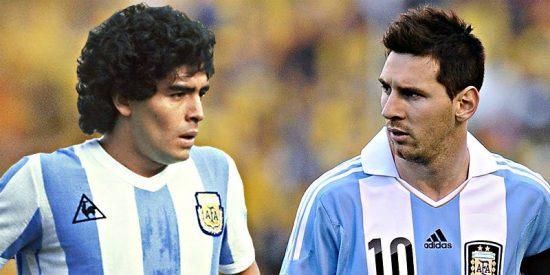 ¿Sabes qué país de América Latina es el que más jugadores suministra a La Liga española?