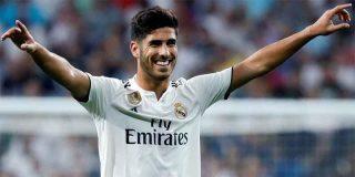 El Real Madrid juega mucho mejor sin Cristiano Ronaldo pero no mete goles