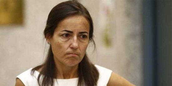María Seguí, directora de la DGT con Rajoy, lanza gravísimas acusaciones contra el PP