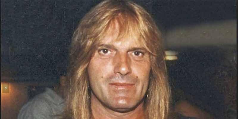 Maurizio Zanfanti, el último playboy italiano, murió a lo grande: fornicando con una moza de 23 años
