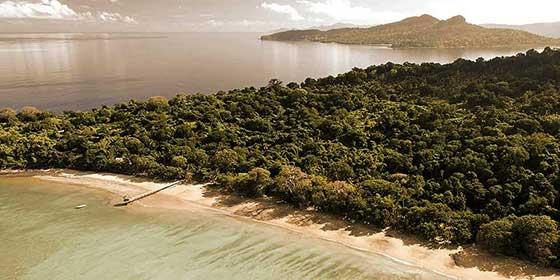 Qué ver y hacer en la paradisíaca isla de Mayotte