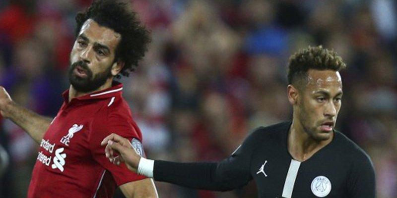 Las 'plegarias' del real Madrid por la eliminación del PSG