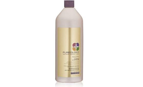 Pureology Fullfyl Shampoo – densificate