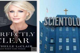 La traumática persecución de la cienciología a una de sus promotoras por confesar un secreto sexual