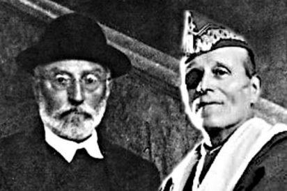 Pablo Casado: frente a la sectaria ley de memoria histórica, una ley de concordia