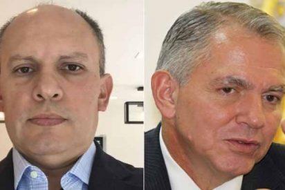 La energética vasca Elecnor pagó una 'mordida' de 11 millones a un exviceministro de Chávez