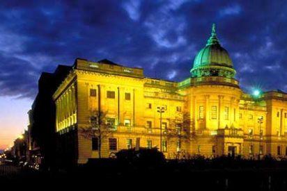 Cosas que ver y hacer gratis en Glasgow