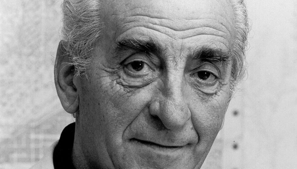 Muere el sacerdote, teólogo, escritor y antifranquista comprometido Josep Dalmau