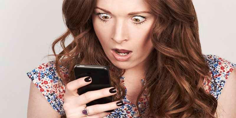 El importante aviso de la Guardia Civil sobre estas llamadas que puedes recibir en tu móvil