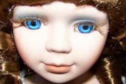 """""""Como una muñeca de cera"""": Encuentran el cuerpo de una alpinista desaparecida hace 31 años"""