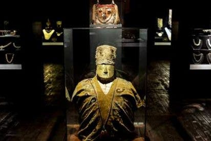 Museo Larco de Lima es elegido como el mejor de Sudamérica