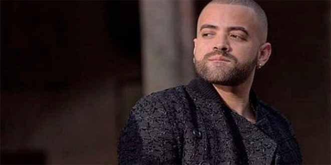 """El cantante venezolano Nacho a la dictadura chavista: """"Traficantes de petróleo, de perico (droga), asesinos, insolentes"""""""