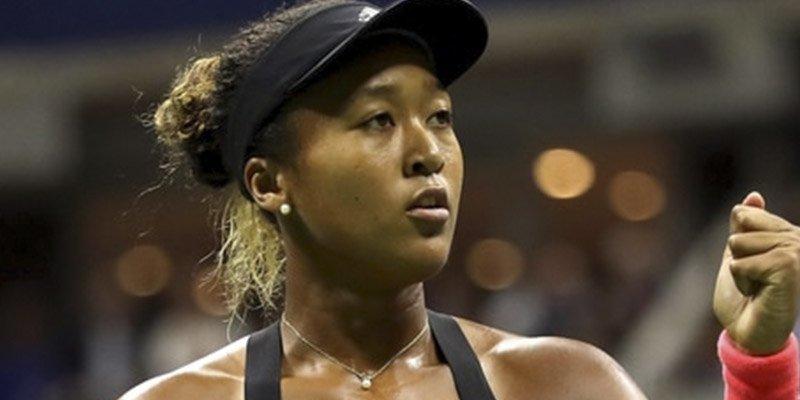 Naomi Osaka derrotó a Serena Williams y se consagró campeona del US Open
