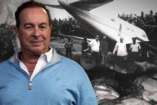 """Jorge Luis Valdés, que fue el """"barón de la droga"""" más grande de EEUU, revela quiénes eran sus clientes y socios"""