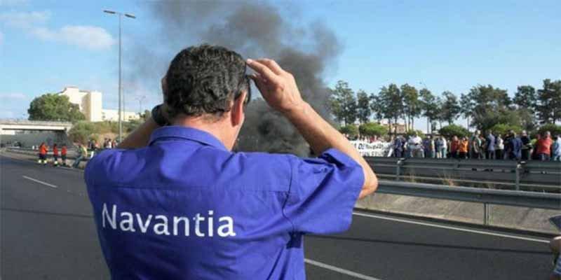 El Gobierno Sánchez se asusta y echa agua al anuncio de que no venderá bombas a Arabia Saudí