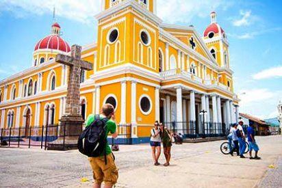 El turismo receptivo e interno se hunde en Nicaragua