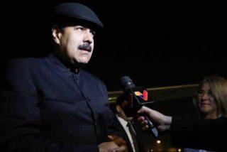 The New York Times: Negligencia y maldad, las dos caras de Maduro para asfixiar a Venezuela, por Javier Corrales
