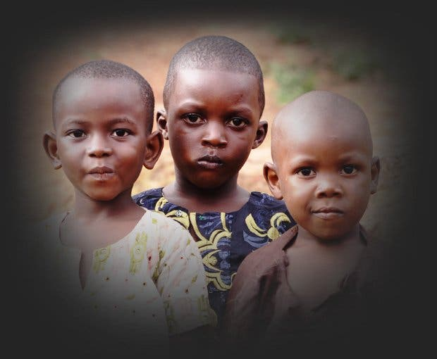 Ya son 49 el número de muertos por el nuevo brote de ébola en RDC