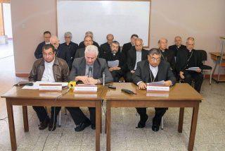 Los obispos de Guatemala denuncian que el Comisionado contra la Impunidad no puede ingresar al país
