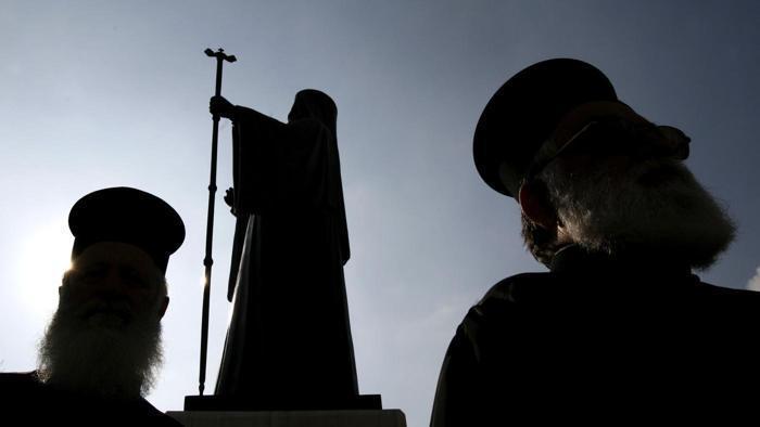La crisis en la ortodoxia empeora: ahora Bielorrusia también busca su independencia de Moscú