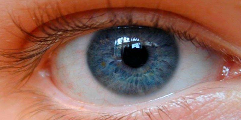 A través de los ojos se puede detectar diabetes, hipertensión, problemas de tiroides y algunos cánceres
