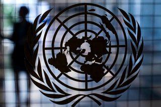 """El """"grave"""" ciberataque que sufrió la ONU y ocultó por meses"""