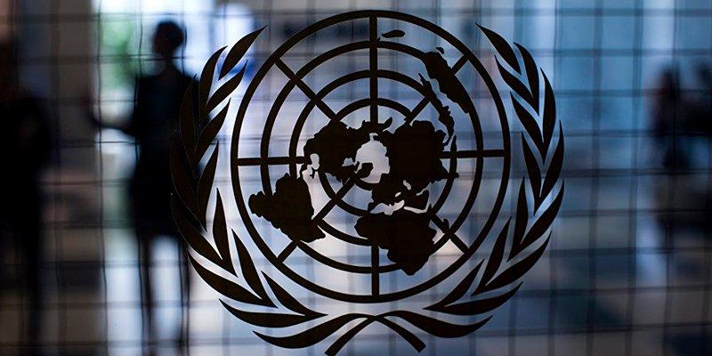 Venezolanos en el exilio envían sus propuestas al Consejo de Seguridad de la ONU