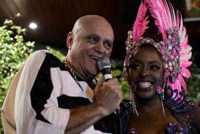 """Un """"magnate del sexo"""" se lanza a la competición por la presidencia de Brasil"""