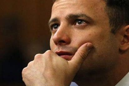La historia de Oscar Pistorius llega a Prime Video como documental