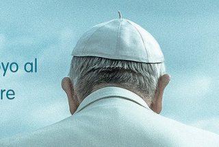 """Confer denuncia la """"campaña orquestada por algunos miembros de la Iglesia contra el Papa Francisco"""""""